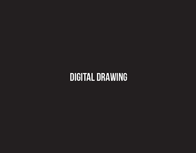 GWDA400 Digital Drawing