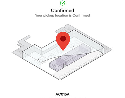 Product Scan and Pallet