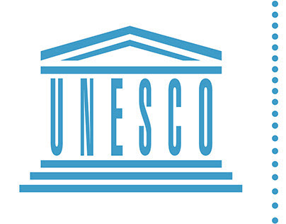 UNESCO Intangible Logo