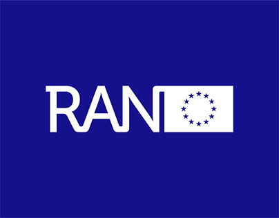 RAN - Social Media identity