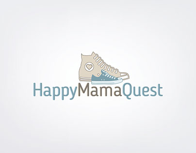HappyMamaQuest