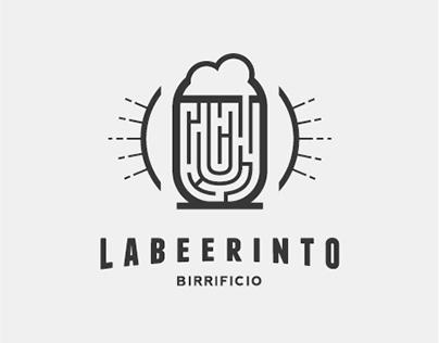 Labeerinto - Birrificio artigianale - Brewpub