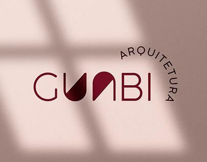 Guabi - Logotipo