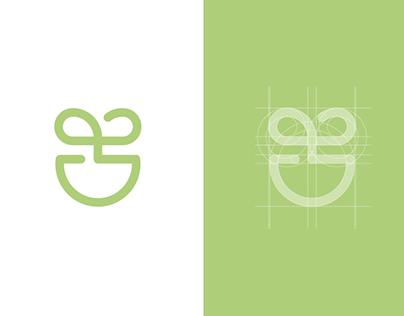 CutePot Logo