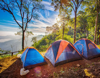 The 10 Best Family Tents of 2019