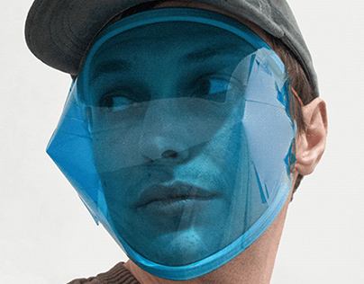 Face Shield Workshop