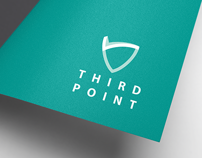 THIRD POINT - Chartered Accountants