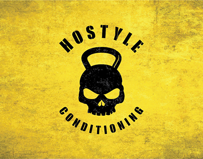 Hostyle Conditioning