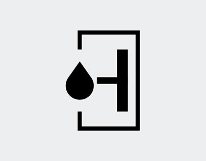 Heucalina - Brand Design