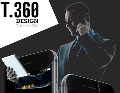 Turkcell 360