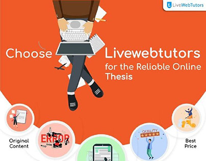 Best Thesis writing Help Services in United States