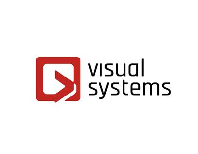 Visual Systems - Identidad