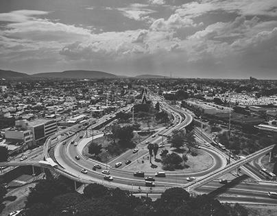 Lanzamiento Cabify Guadalajara
