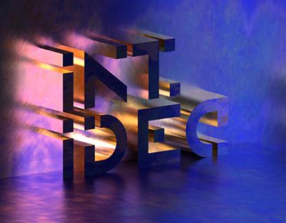 intidea dimensions