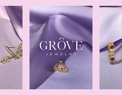 Grove Jewelry