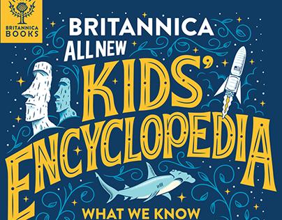 Britannica Kids' Encyclopedia