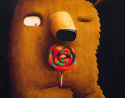 lollipoppo