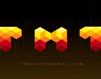 T-MODEL DEMOREEL