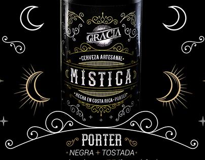 Etiquetas ∆ Cerveza Artesanal