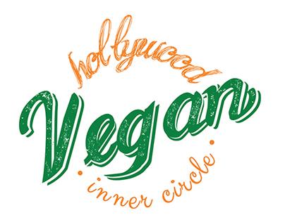 Hollywood Vegan Inner Circle