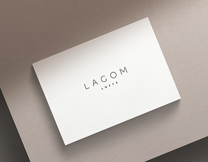 Lagom Lofts magazine