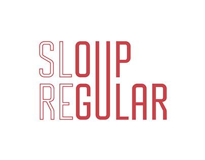 Sloup