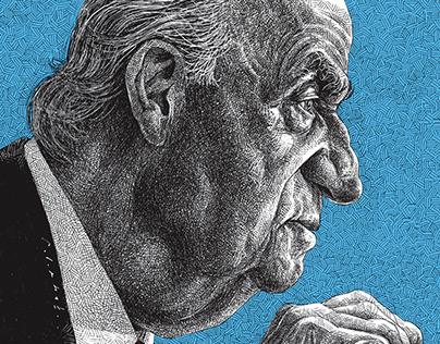 Juan Carlos I of Spain, King Emeritus