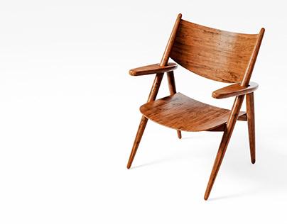 Furniture Catalogue VIZ