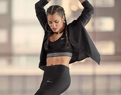 Nike VaporMax feat. Lali Espósito & Cande Tinelli