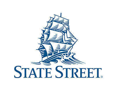 State Street | UX/UI, Product Design, Prototyping