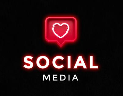 eMongez - Social Media