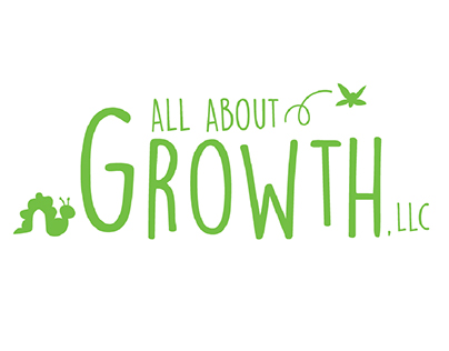 All About Growth, LLC