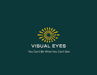 Visual Eyes Group