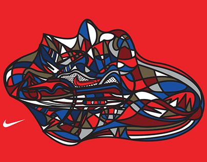 Nike Sports Wear