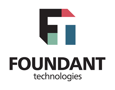 Foundant Technologies branding