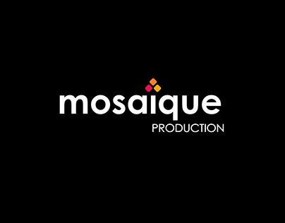Logo modernisé et animé