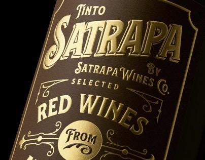 Satrapa Wine Co.