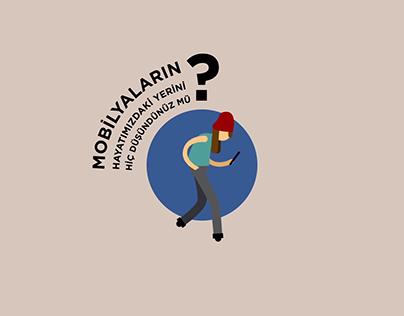 Something - Infographic Animation