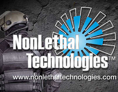 NonLethal Technologies | Product Video