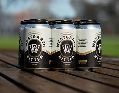 Westgarth Bitter