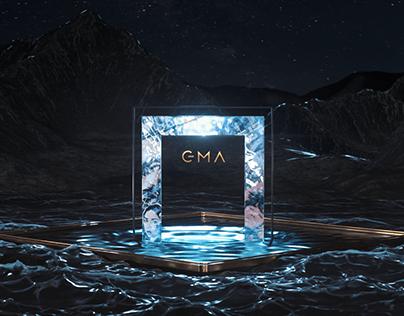 GMA/金曲31 - 年度主題類獎項