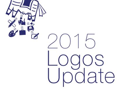 2015 Logo Update