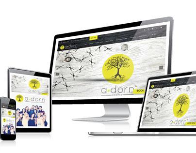 AdornDenver.com