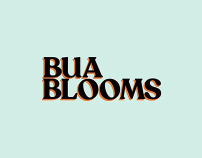 Bua Blooms