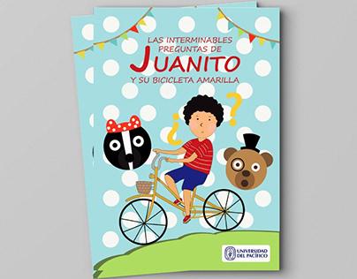 Programa Juanito