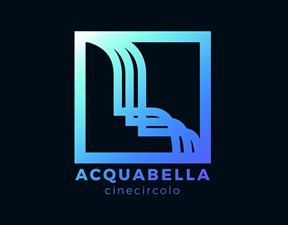 Cinecircolo Acquabella Restyling