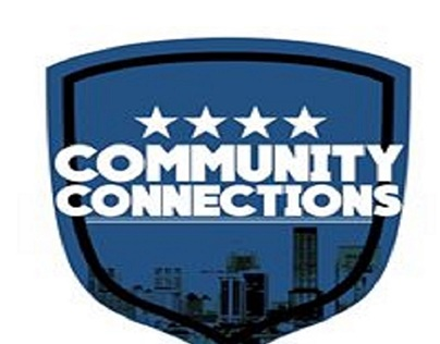 Community Connections Group, Inc.