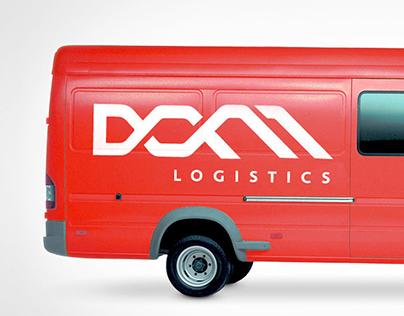 DOM Logistics