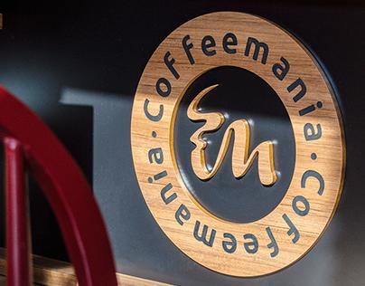 Coffeemania | Photography