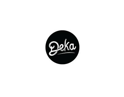 DEKA - Skate